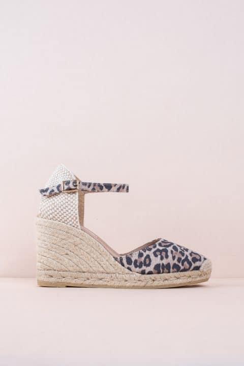 Global Leopardo Sin categoría en Loyna Shoes