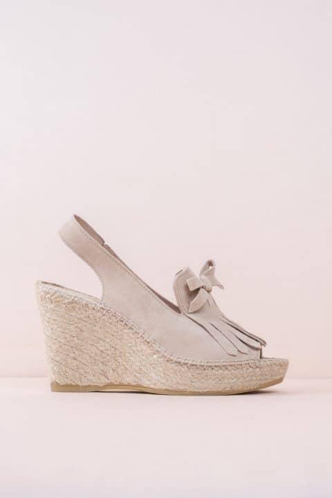 Serraje Playa Sin categoría en Loyna Shoes