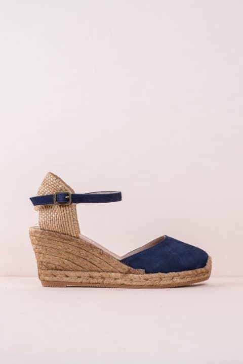 Obi Marino Sin categoría en Loyna Shoes