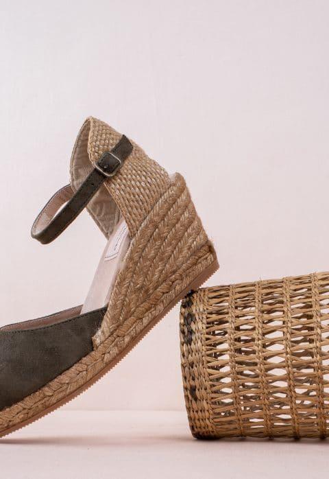 Obi Cactus Sin categoría en Loyna Shoes