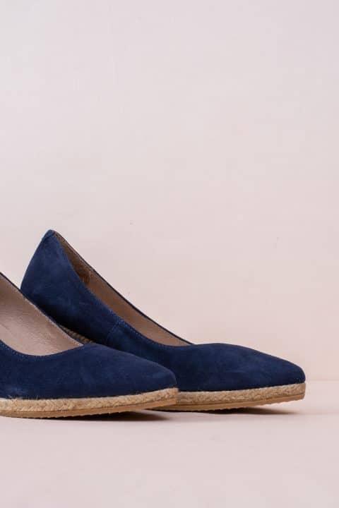 Teva Roses Marino Sin categoría en Loyna Shoes