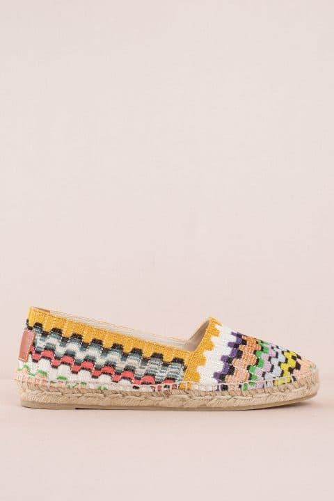 Kenda By Missoni Sin categoría en Loyna Shoes