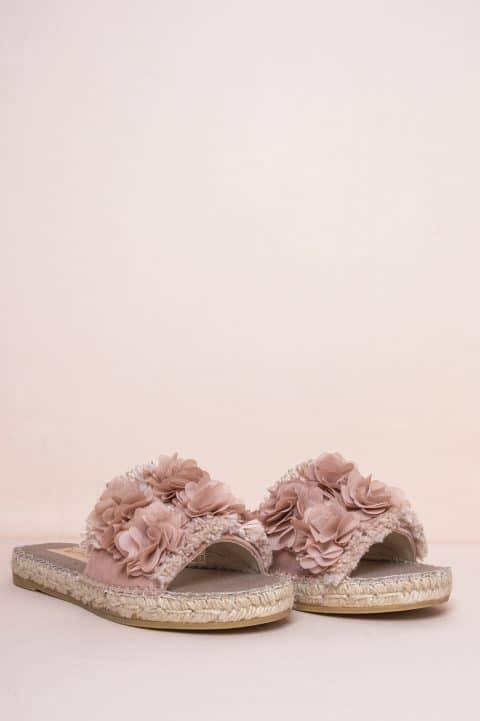 Pinqui Ante Nude Sin categoría en Loyna Shoes