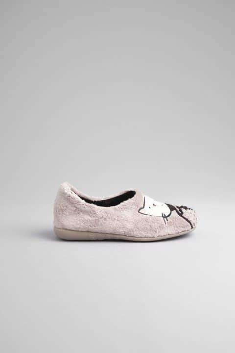 MONTBLANC PARDO Marcas en Loyna Shoes