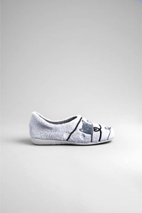 MONTBLANC PERLA Marcas en Loyna Shoes