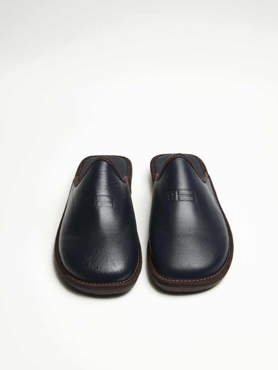 DUBLIN MARINO M. Marcas en Loyna Shoes