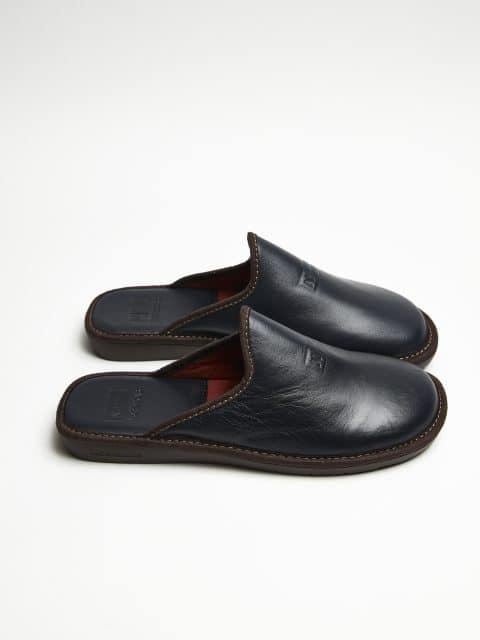 DUBLIN MARINO Marcas en Loyna Shoes