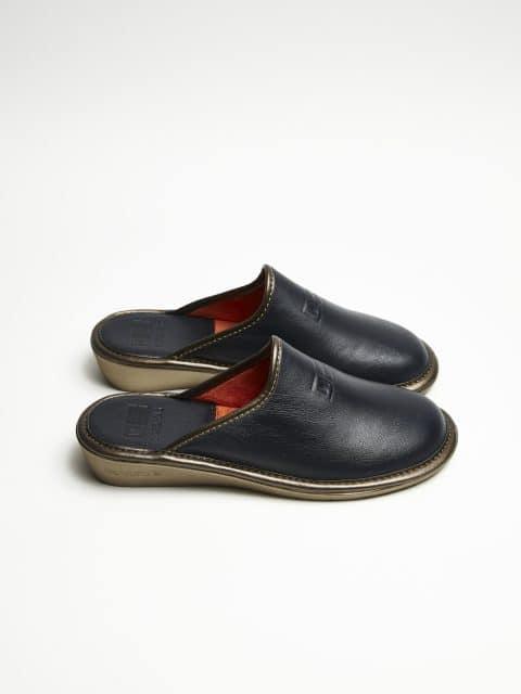 DUBLIN MARINO Nordikas en Loyna Shoes