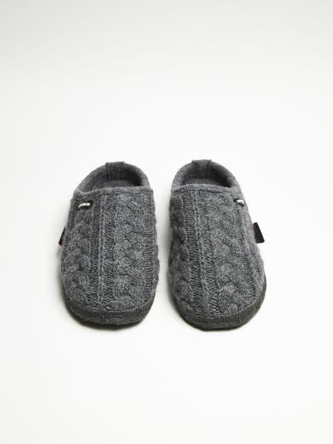 NEDAU GRIS Giesswein en Loyna Shoes