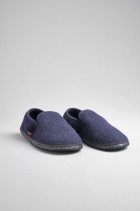 NIEDERTHAL MARINO Giesswein en Loyna Shoes