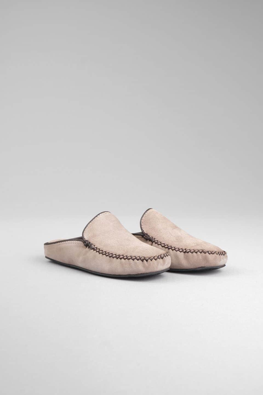SERRAJE NIQUEL Marcas en Loyna Shoes