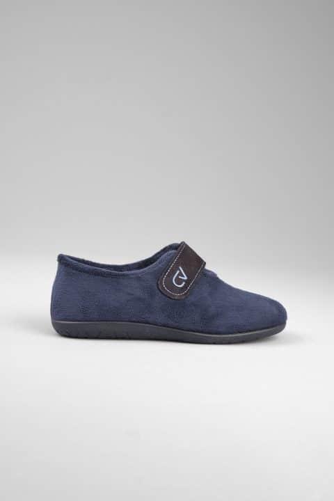 SUAPEL MARINO Slippers en Loyna Shoes