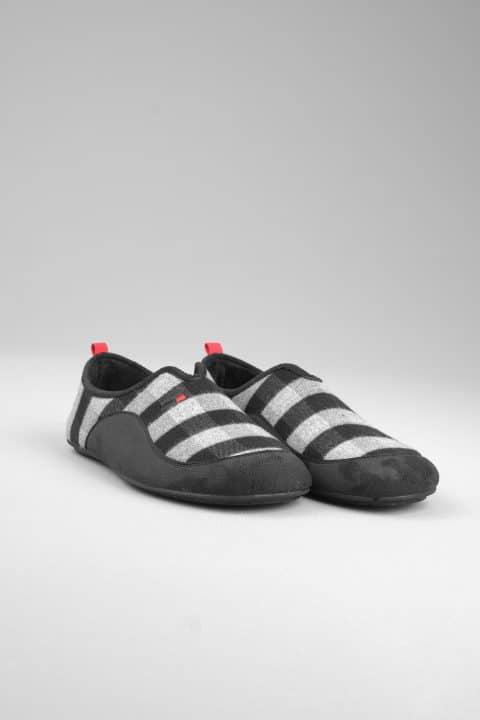LOSBU NEGRO Sin categoría en Loyna Shoes