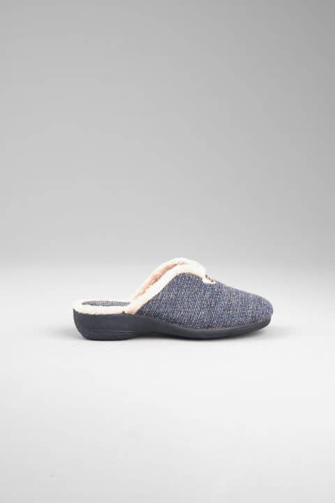 SAURI MARINO Slippers en Loyna Shoes