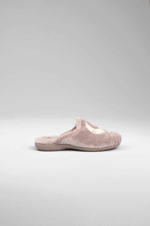 MONTBLANC VISON NIGHT Slippers en Loyna Shoes