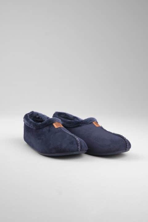 BABUCHA MARINO Marcas en Loyna Shoes