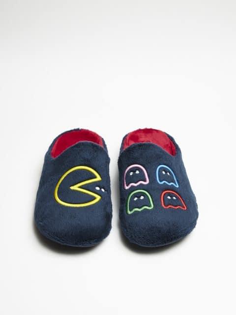 MONTLIS COME/COCOS MARINO Garzón en Loyna Shoes
