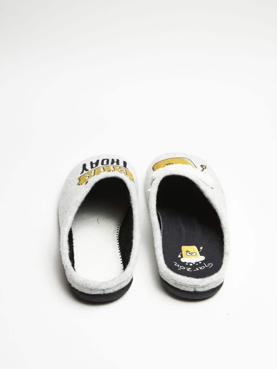 BEER HAPPY Garzón en Loyna Shoes