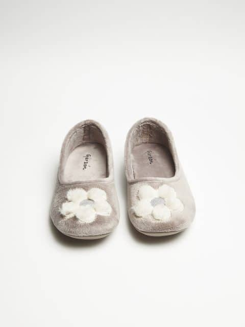 SUATEX B.FLOR Garzón en Loyna Shoes