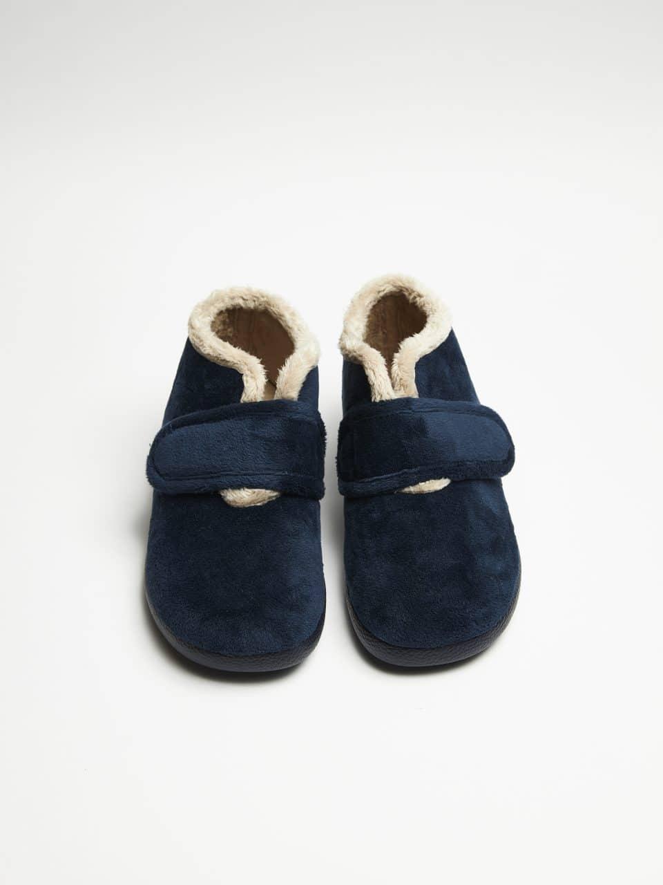 SUATEX MARINO Garzón en Loyna Shoes