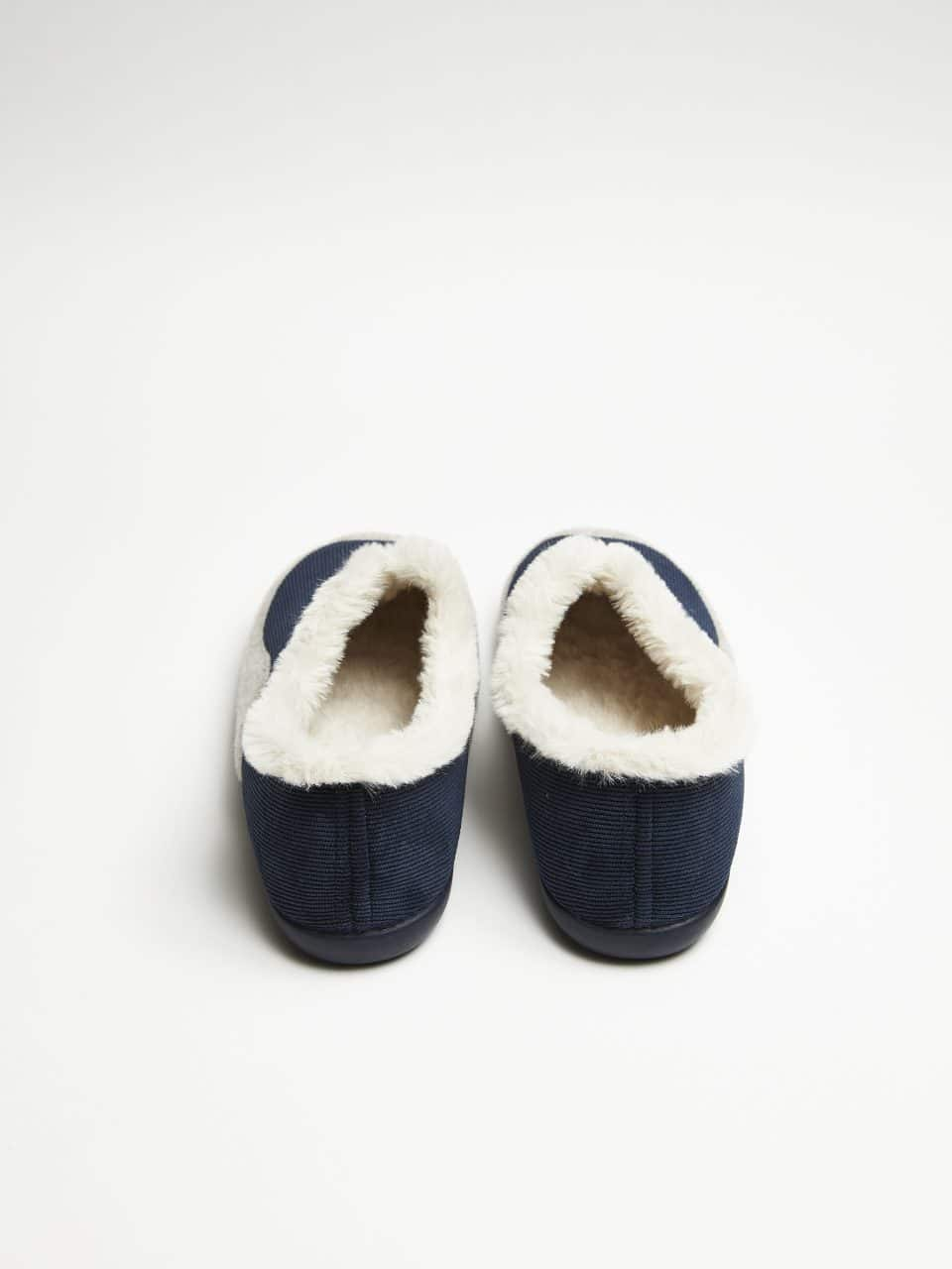 PARIS MARINO Garzón en Loyna Shoes