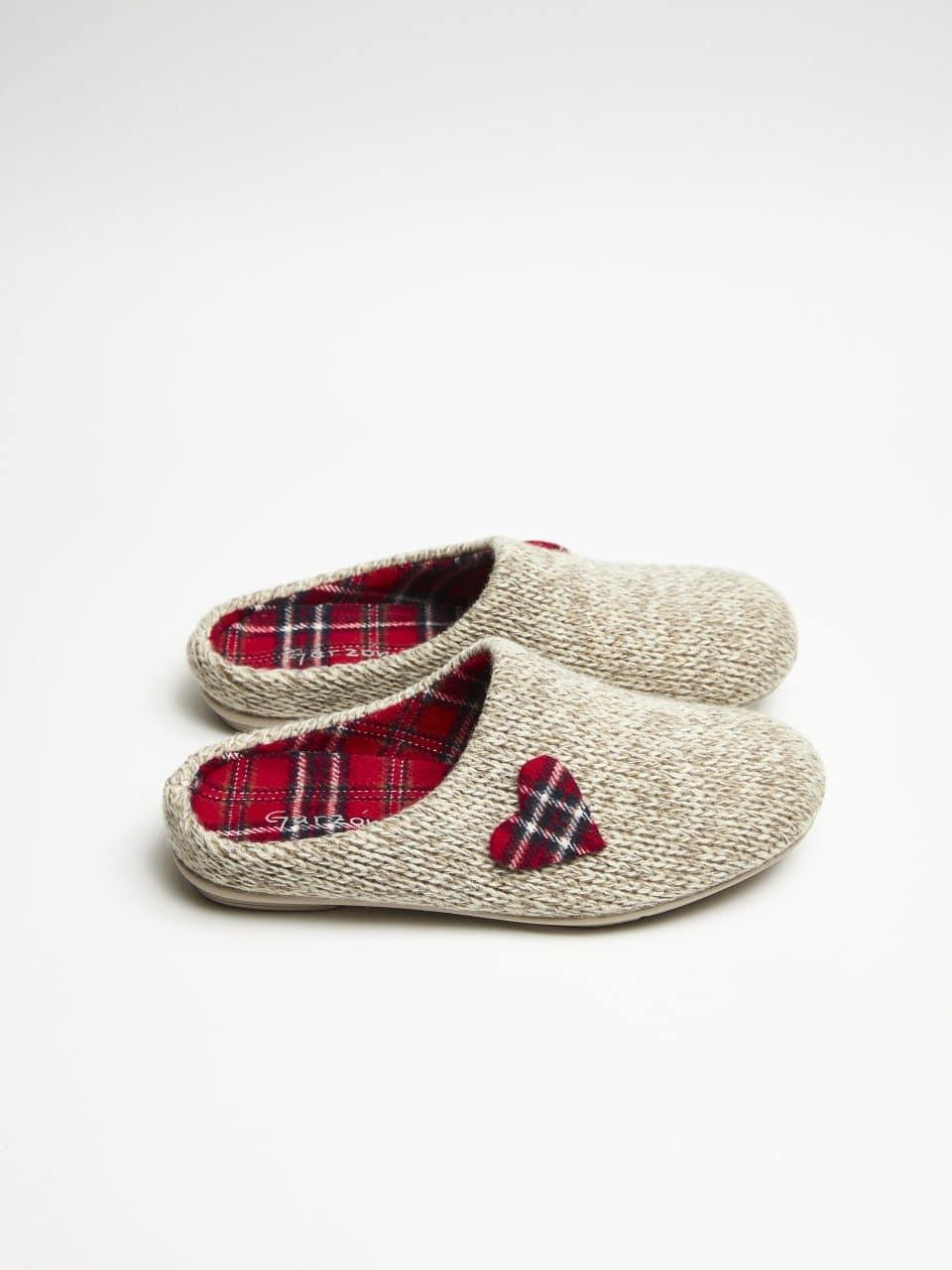 LANA ROMA ARENA Garzón en Loyna Shoes