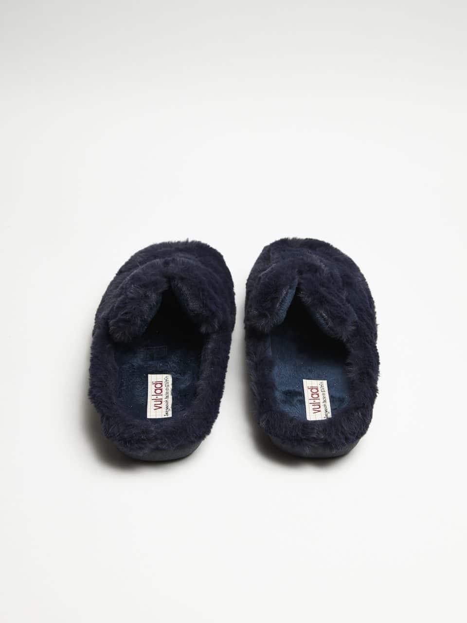 KANSAS MARINO Marcas en Loyna Shoes