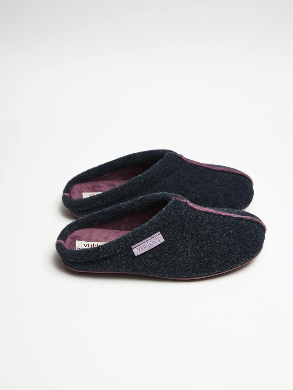 NORDIC MARINO ROSE Marcas en Loyna Shoes