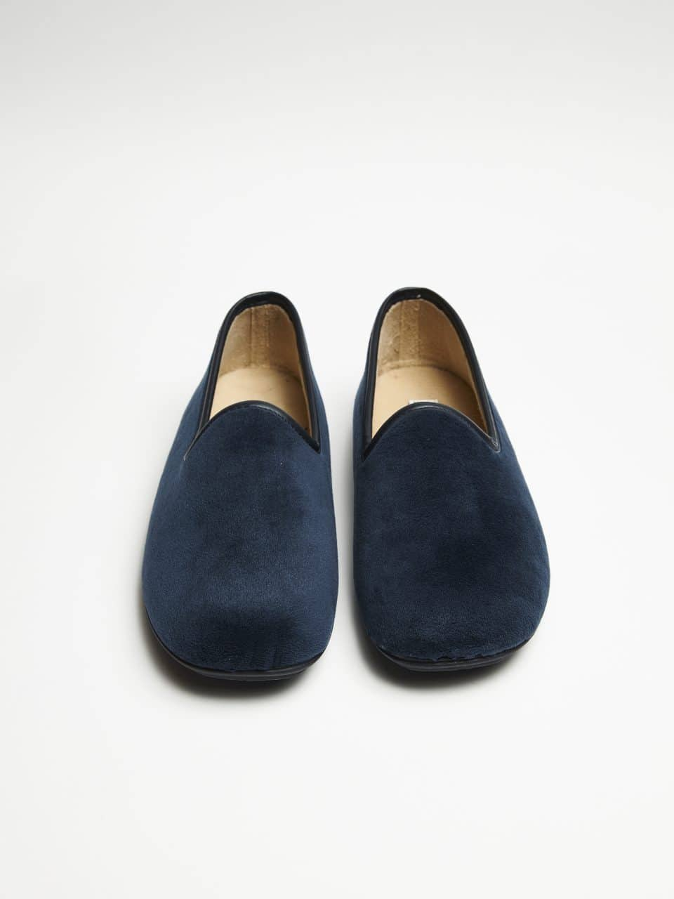 ALASKA MARINO Marcas en Loyna Shoes