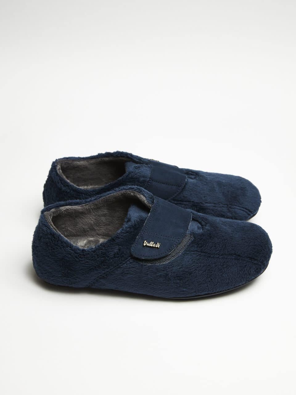 MONTELAN MARINO Marcas en Loyna Shoes