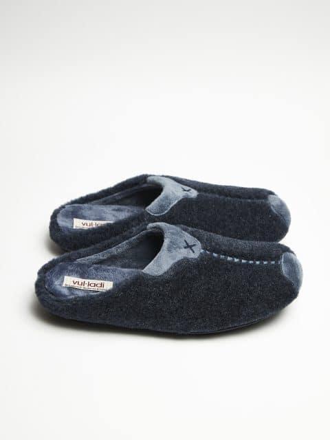 MUTON JASP MARINO Marcas en Loyna Shoes