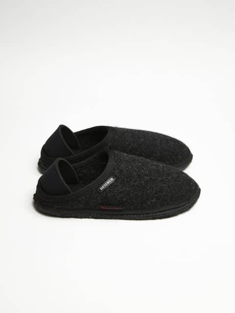 Neritz ANTRACITA Giesswein en Loyna Shoes