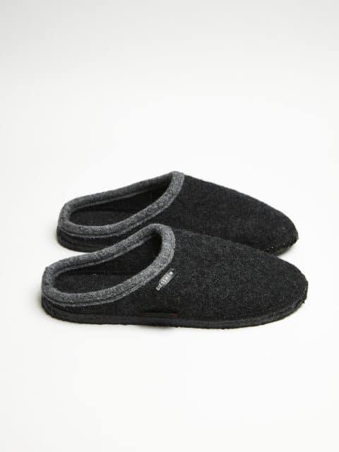 DANNHEIM ANTRACITA Giesswein en Loyna Shoes
