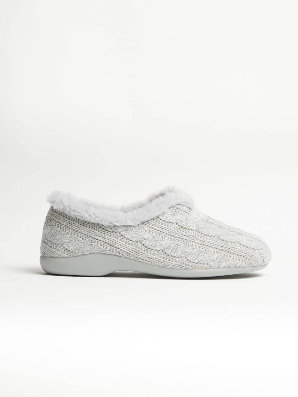 LANA OCHOS Garzón en Loyna Shoes
