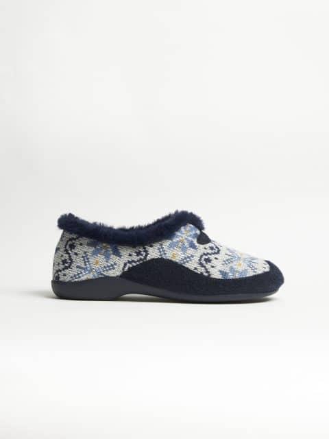 LANA ELENA MARINO Garzón en Loyna Shoes