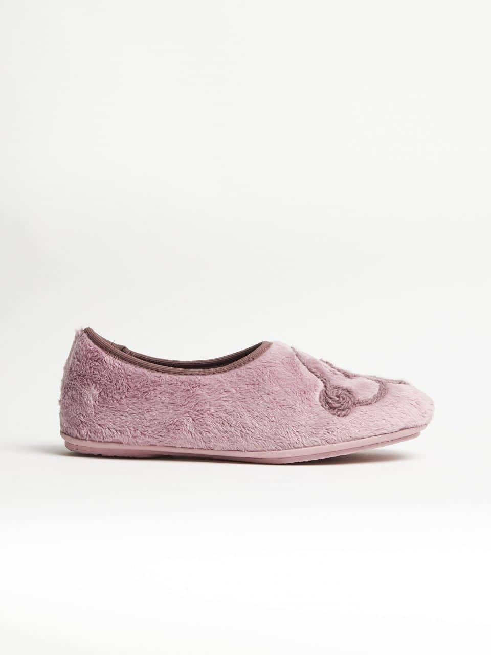 MONTBLANC MAQUILLAJE Slippers en Loyna Shoes