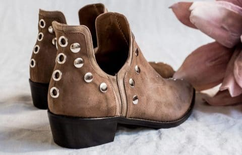 Micuir Zapatos