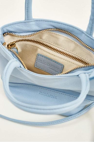 Mini Calvia Adriático Bolsos en Loyna Shoes