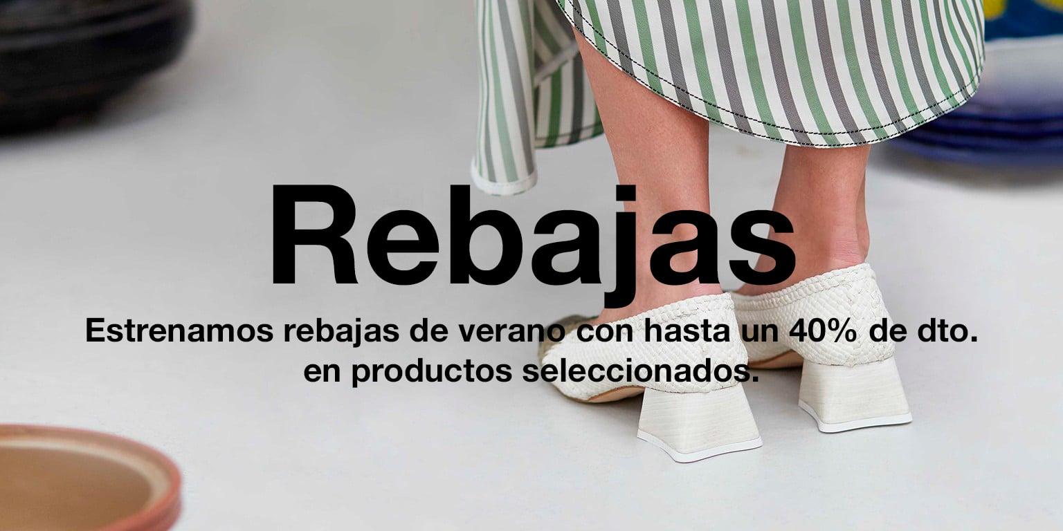 , Loyna Shoes   Web Oficial
