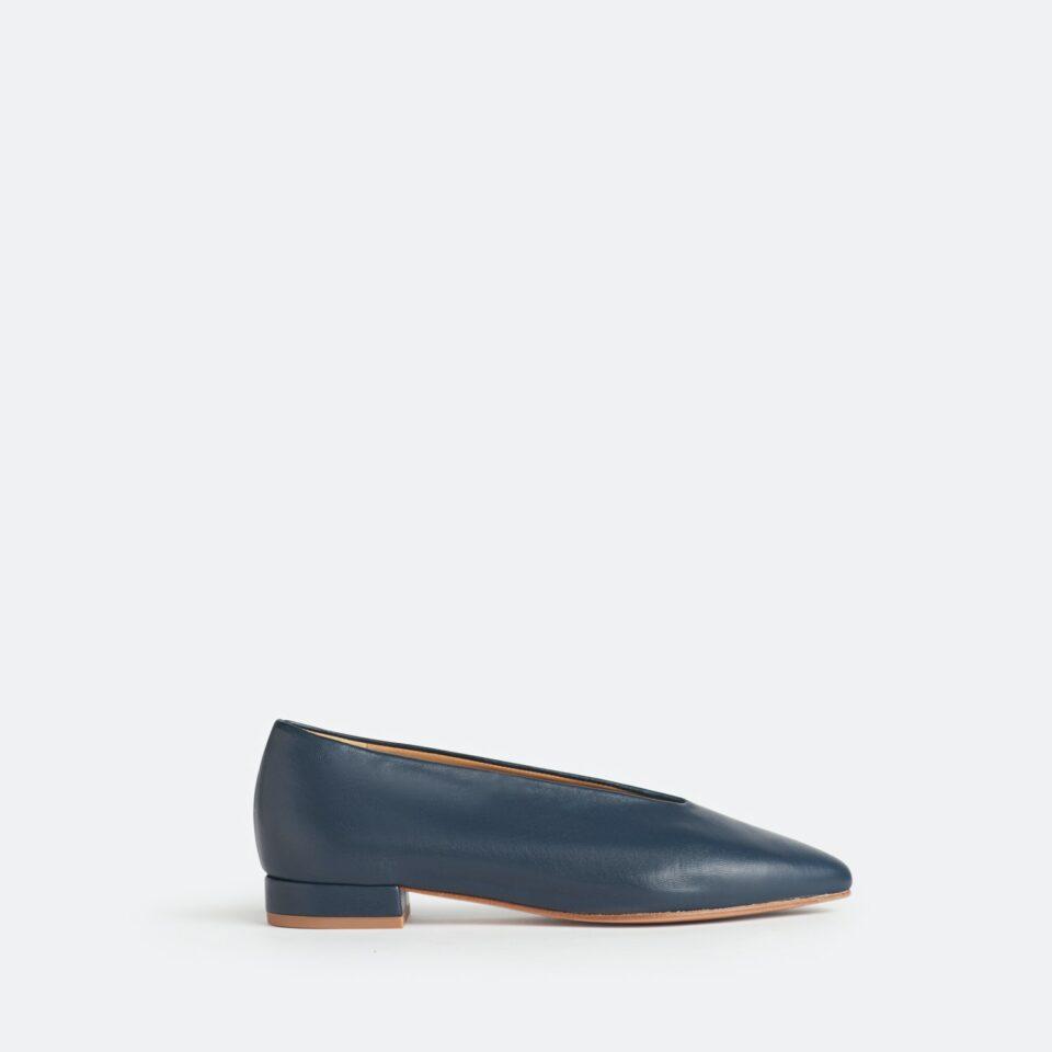 Ramona Bailarinas en Loyna Shoes