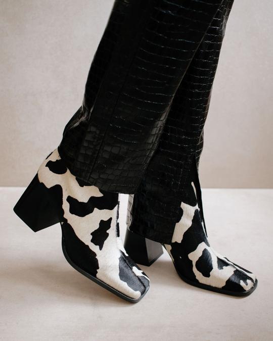 South Cow Alohas Winter 2021 Preorder en Loyna Shoes