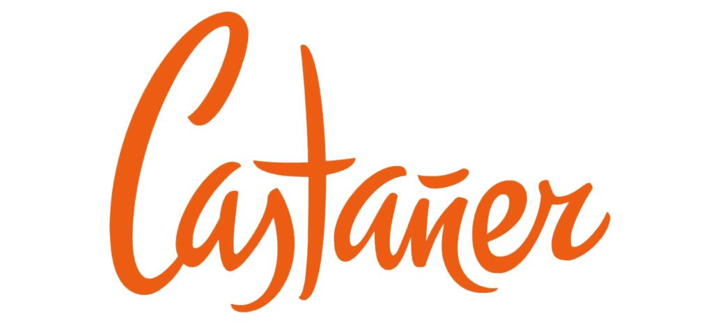Calzado sostenible Castañer