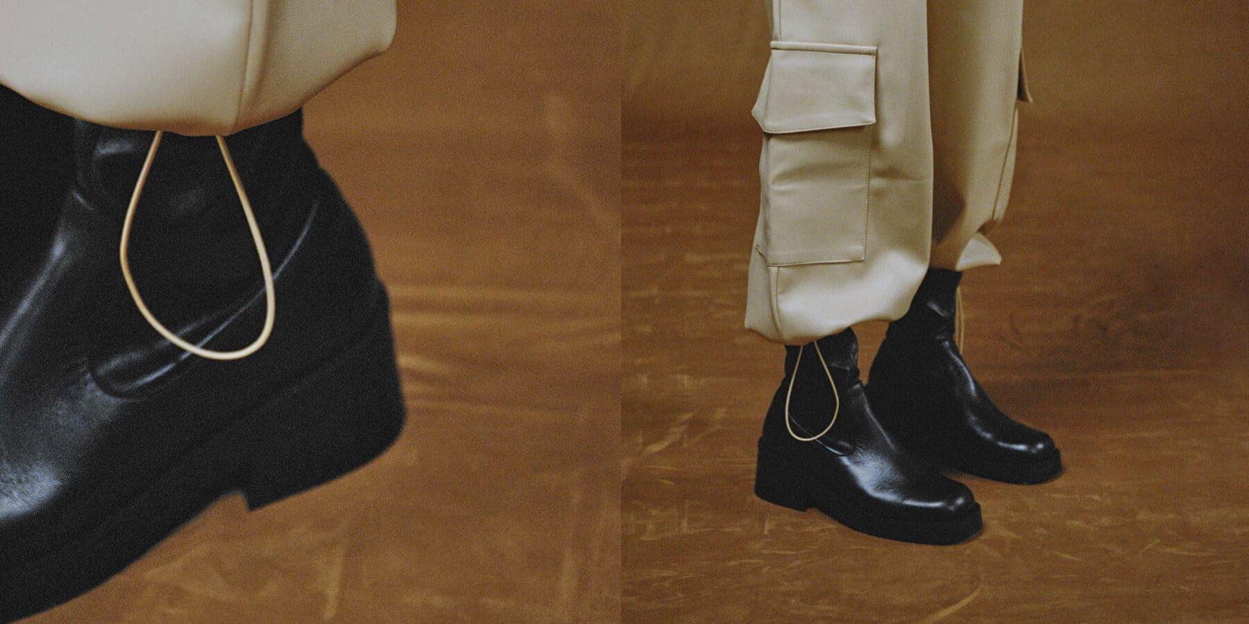 miista shoes, Miista Shoes