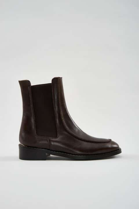 Marion Testa Botines en Loyna Shoes