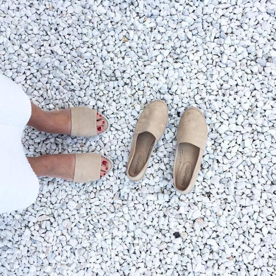 Calzado español, Loyna: Calzado Español Sostenible y de Producción Artesanal