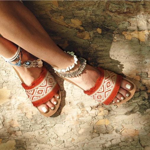 bio bio footwear, Bio Bio Footwear