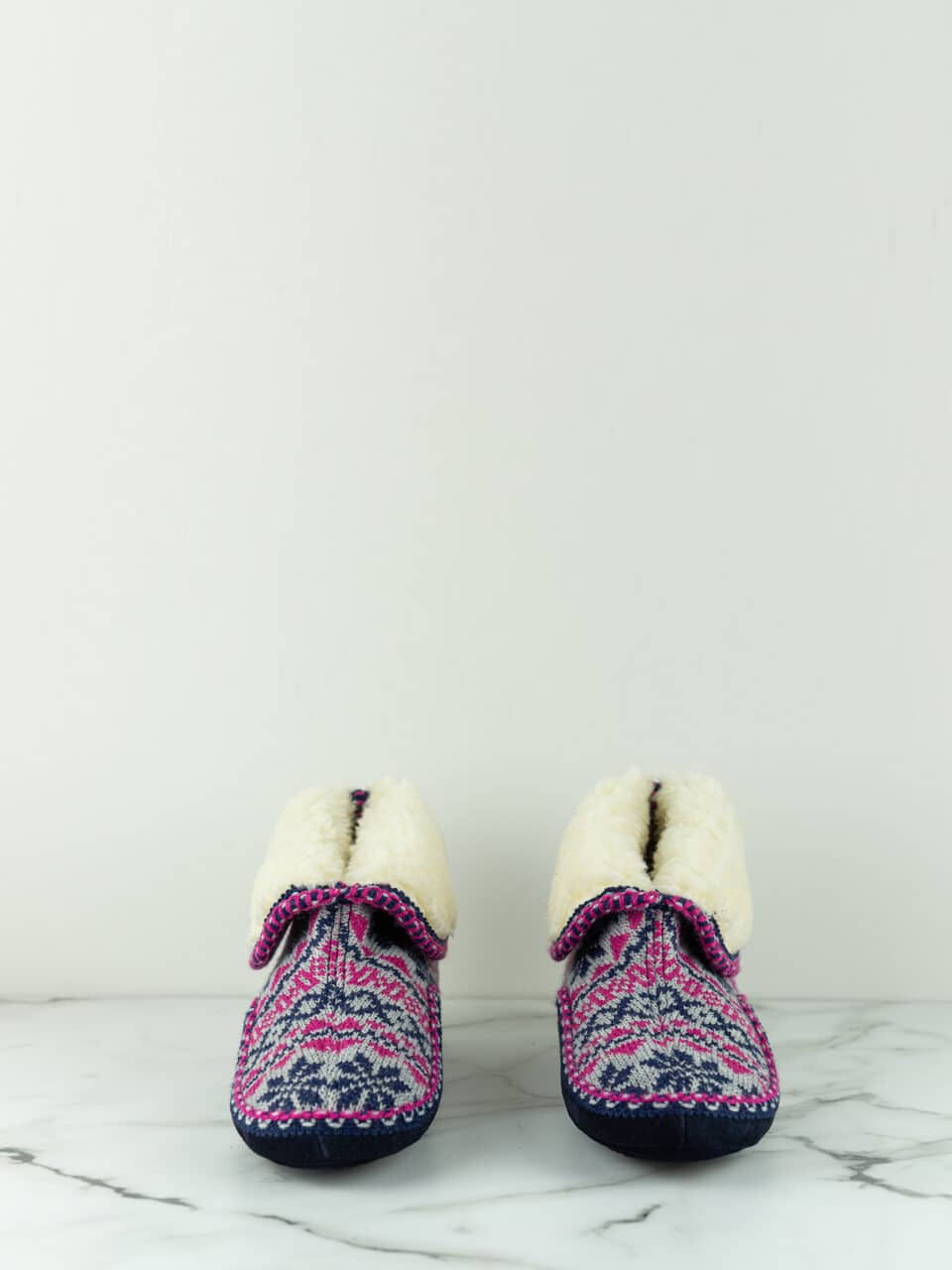 EDELWEIS MARINO Marcas en Loyna Shoes