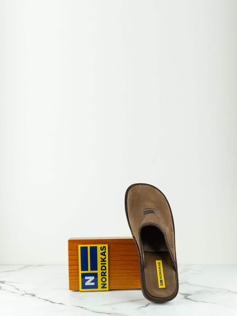 AFELPADO MICKEY Marcas en Loyna Shoes
