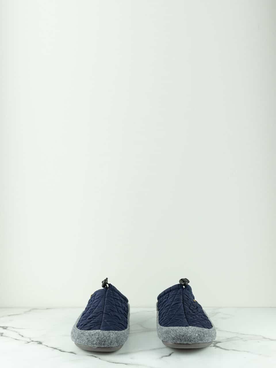 NADIR-UM MARINO Marcas en Loyna Shoes