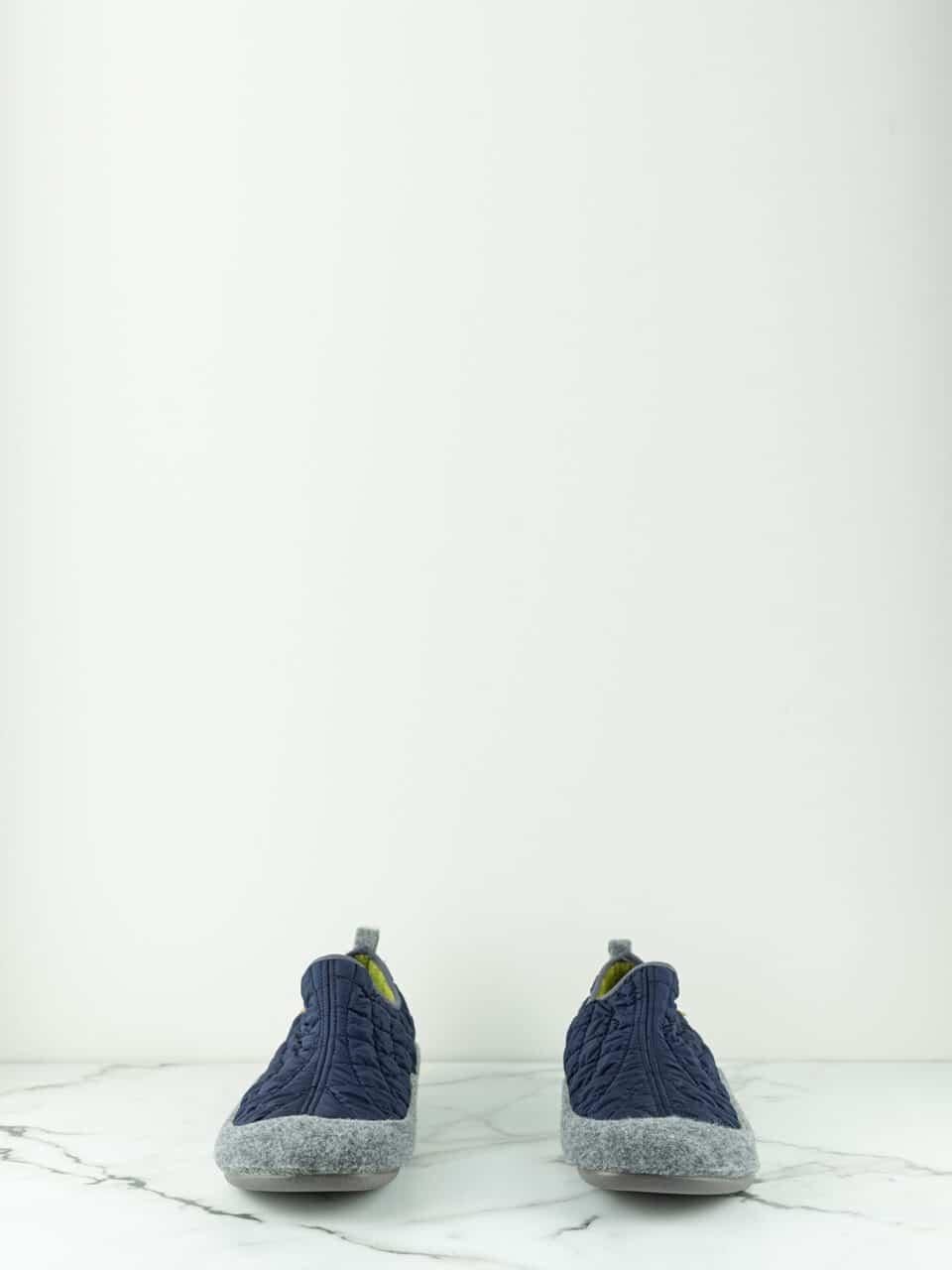 NIL-UM MARINO Marcas en Loyna Shoes